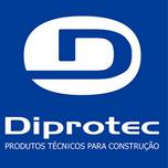 (c) Diprotec.com.br