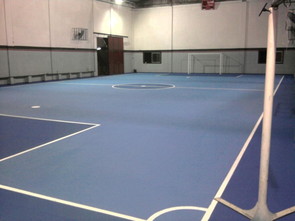 Pintura para piso produtos e solu es diprotec - Pintura para mosaicos piso ...